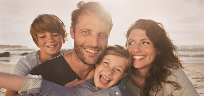Odontopediatria Dentista Iinfantil Sant Cugat Dra Nayra Grau